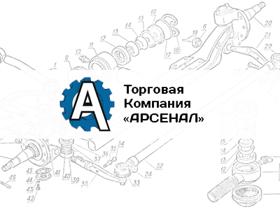 AIMOL Hydroline HVLP 22   20л (взамен Hydraulic Oil HVI-P 22)